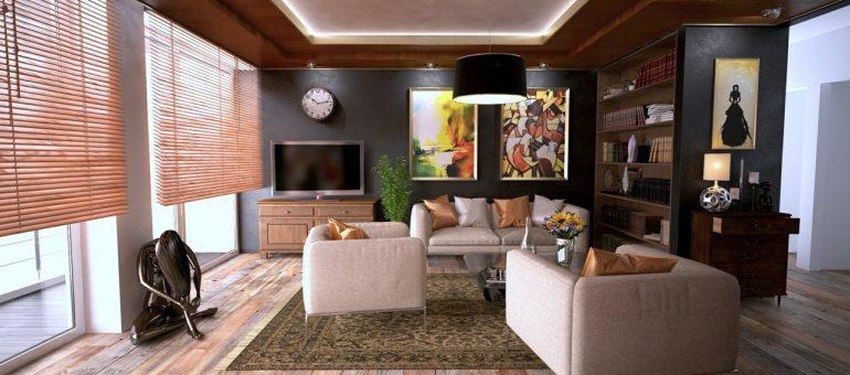 Haus garten freizeit for Traditionelles einweihungsgeschenk haus