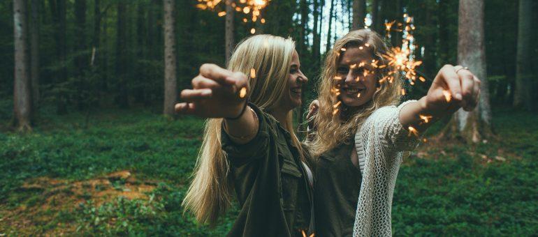 Emotionale Geschenke als Ausdruck der Freundschaft
