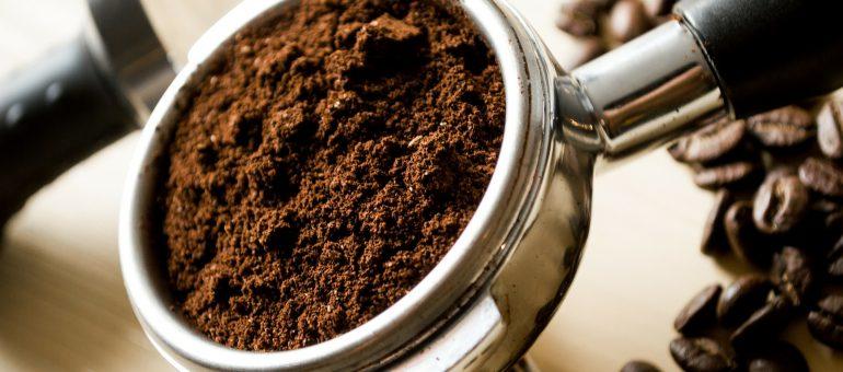 Interessante Geschenke für Kaffee-Verliebte