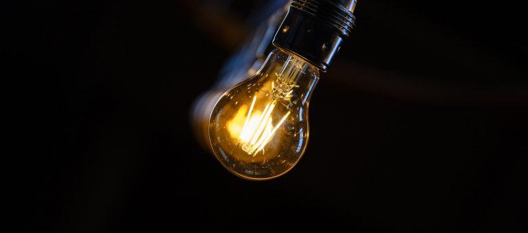 LED Beleuchtung: Mehrwert für Haus und Carport