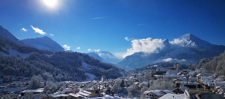 berchtesgaden-3926972_1920