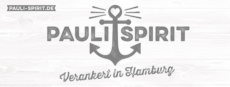 Pauli-Spirit.de