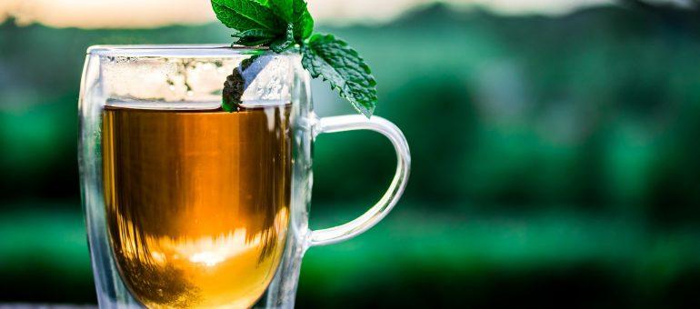Die beliebtesten Teesorten zum verschenken